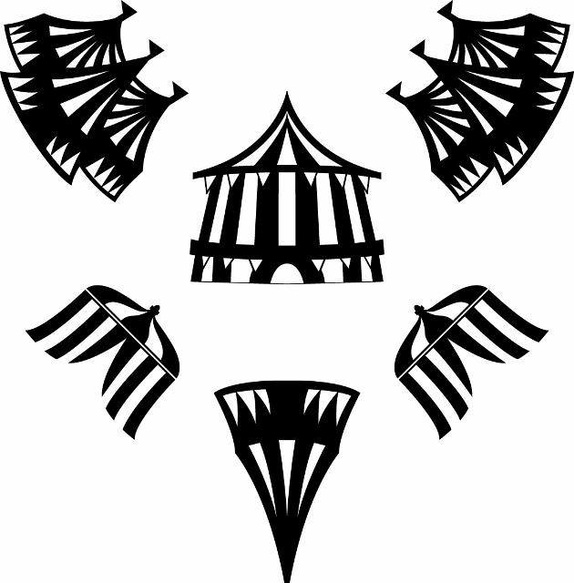 テント柄 (630x640)