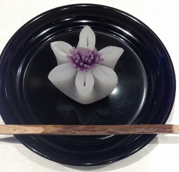 鶴屋(640x612) (350x335)