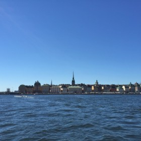 STOCKHOLM-1 (640x480)