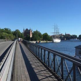 STOCKHOLM-2 (480x640)