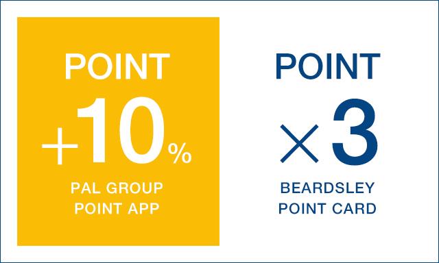 WEB NEWS APP+10%-BA×3