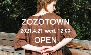 WEB NEWS ZOZO OPEN 0414